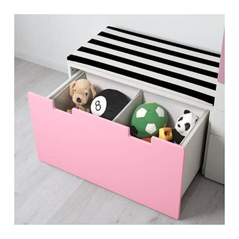 meuble rangement jouet 669 201 tag 200 re enfant 50 mod 232 les de rangements pour la rentr 233 e