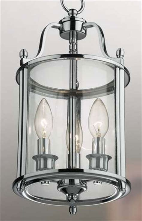Large Lantern Light Fixture Ceiling Lights Design Large Style Lantern Ceiling Light Fixture Indoor Hanging Lanterns From