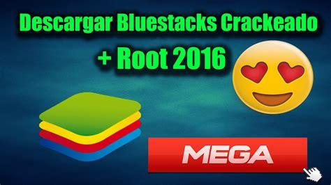 bluestacks jailbreak bluestacks root版下載 bluestacks root版下載 快熱資訊 走進時代