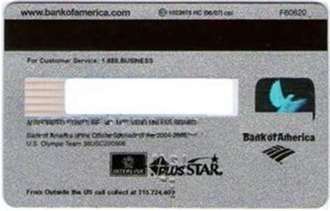 Buy Bank Of America Visa Gift Card - bank card bank of america platinum bank of america united states of america col us