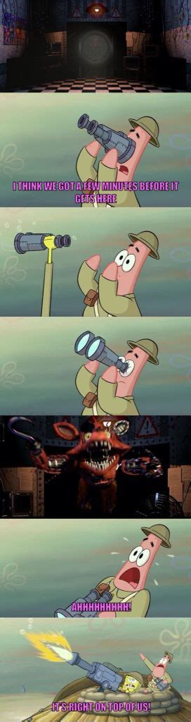 aahhhhhh fnaf comics pinterest fnaf freddy   memes