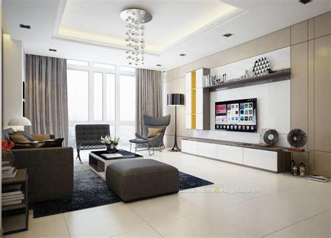 posh interiors 5 posh condominium interiors all home decors