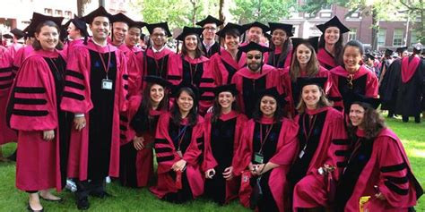 Harvard Mba Number Of Students by Top 100 Most Universities In The World Harvard