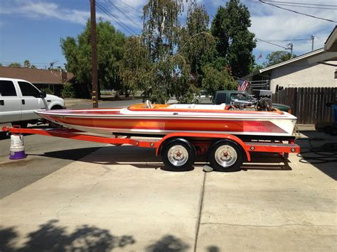 eliminator ski boat for sale eliminator 19 ski boat for sale from usa