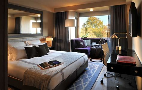 london hotel suites with 2 bedrooms the hari hotel london luxury hotel in belgravia london