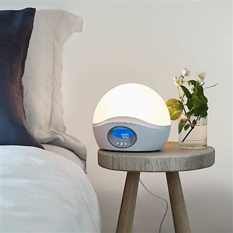ls for seasonal affective disorder reviews buy lumie bodyclock active 250 up to daylight light