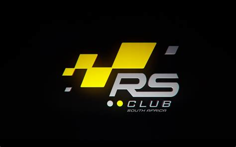 Renault Sport Logo Renault Sport Club South Africa 2013 Chionships