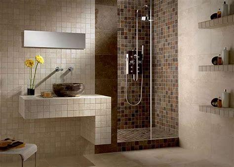 ideas  cuartos de bano pequenos aseos