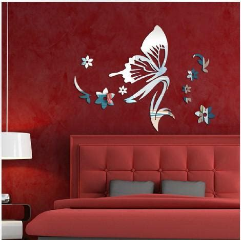 modern wall stickers for living room modern wall stickers for living room www pixshark