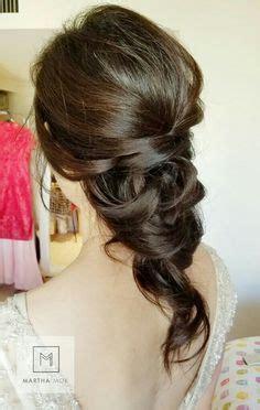 Asian Wedding Hairstyles Updos by Wedding Updo Wedding Hair Bridal Hair Braids Half Up