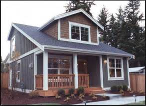 Saltbox Colonial House Plans 1000 square foot home tiny homes ii pinterest