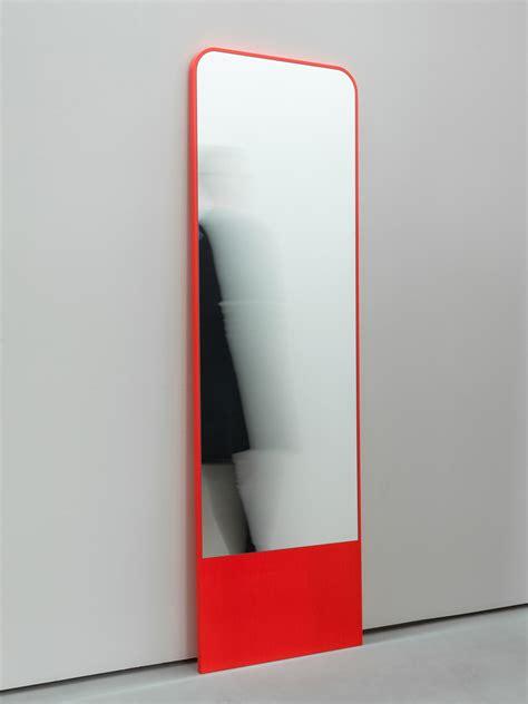 objekte unserer tage schneider specchi objekte unserer tage architonic