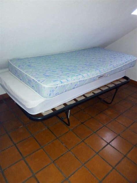 regalo cama regalo armarios y cama