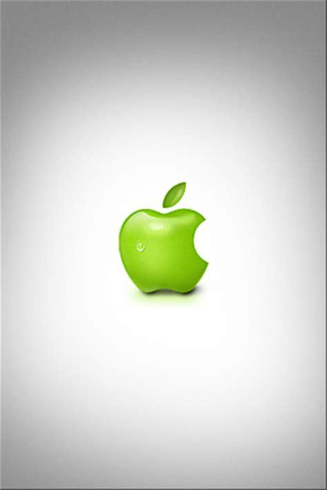 apple wallpapers real real macintosh apple logo iphone wallpaper idesign iphone