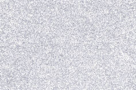 Vector Silver White white silver glitter sparkle texture stock photo 495331796