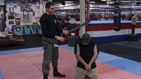 sacha baron cohen who is america guns gun activist threatening to sue sacha baron cohen after