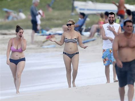 Latifah Doesnt Like Swimsuit by 25 Best Ideas About Schumer On
