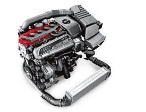Audi Tfsi Engine Audi Tt Rs Rs3 2 5 Tfsi Ecu Upgrade Mobile Ecu Tuning