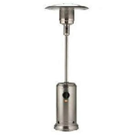 Heater Hire Cheshire Heaters For Hire Patio Heater Hire Patio Heaters Hire