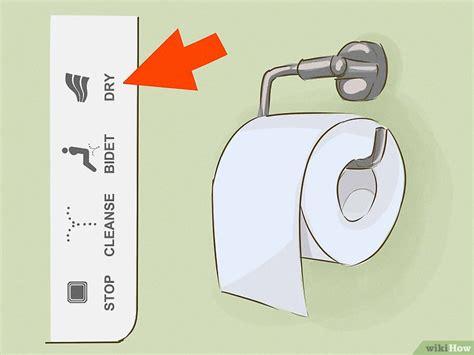 comment utiliser un bidet comment utiliser un bidet 10 233 avec des photos
