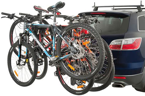 Best 4 Bike Hitch Rack by 4 Bike Hitch Rack Car Release And Reviews 2018 2019