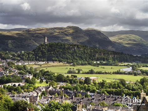 houses to buy in stirling stirling rentals in a house for your vacations with iha direct