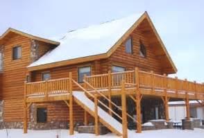 Luxury Cabin Rentals Minnesota by Lake Of The Woods Minnesota Usa Luxury 3 Bedroom Log