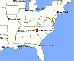 map of brevard carolina brevard profile brevard nc population crime map
