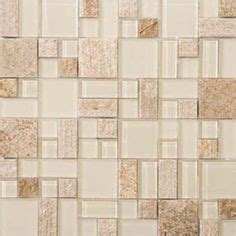 mosaic pattern roller blinds finest exterior window shades drapery room ideas