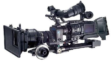 guest post: new technologies in filmmaking   film shortage