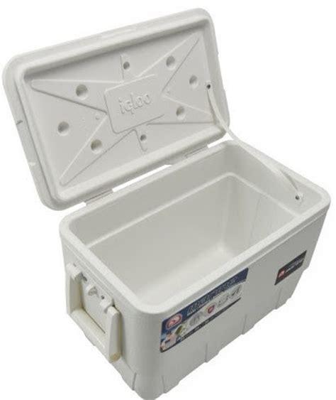 Cooler Box Marina 55 Liter igloo marine 25 qt 23l cooler box end 4 8 2019 10 48 am