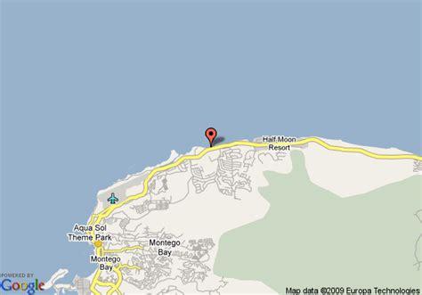 coyaba resort grenada map map of coyaba resort
