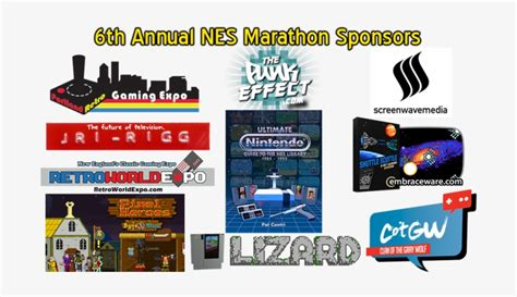 donating shaping  nes marathon ultimate nintendo