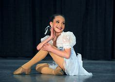 dance moms maddie ziegler cry 1000 images about maddie ziegler on pinterest maddie