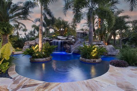 pool designs swimming pool designs modern magazin