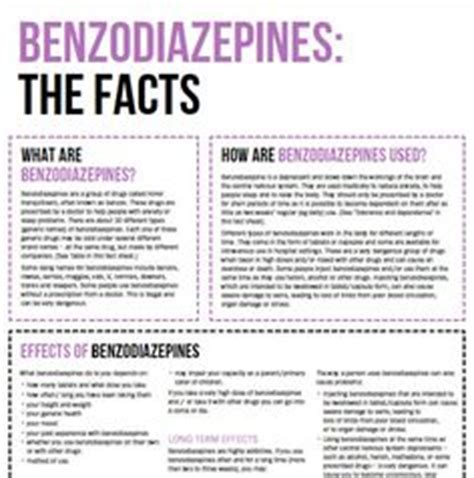 Benzo Detox Nj by 1000 Images About Inform Addiction Recovery On