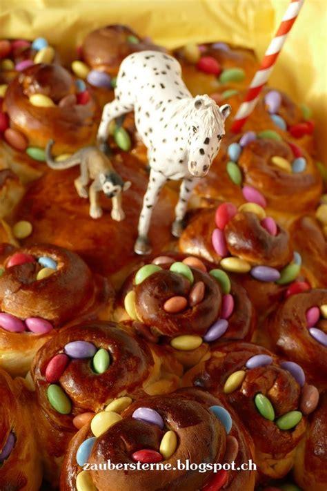 pippi langstrumpf kuchen die besten 17 bilder zu kindergeburtstag pippi langstrumpf