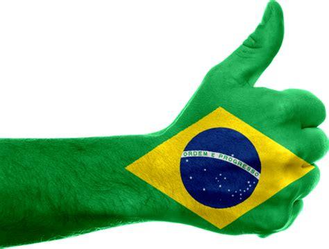 o que faz um brasileiro se sentir bem ao falar mal de seu