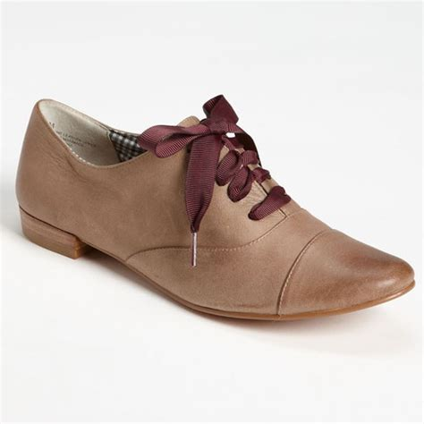 best oxford shoe rank style the ten best oxford shoes