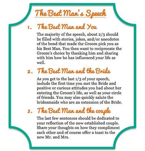 17 best ideas about best speech on wedding speech quotes poems wedding and