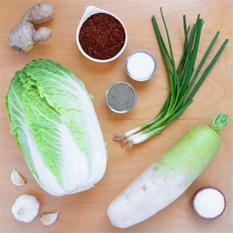 membuat teks prosedur cara membuat makanan tradisional gambar step by step cara membuat makanan tradisional