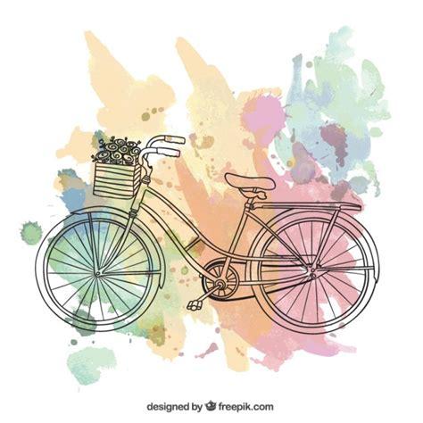 imagenes vintage vectores gratis bicicletas vintage fotos y vectores gratis