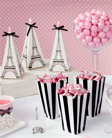 paris themed birthday decorations 1000 ideas about paris themed parties on pinterest
