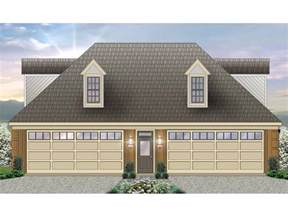 four car garage plans garage apartment plans 4 car garage apartment plan
