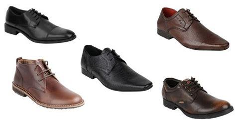 top 10 best shoe brands for in india world blaze
