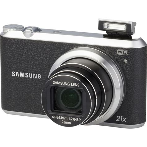 Samsung Wb350f by Test Samsung Wb350f Appareil Photo Ufc Que Choisir