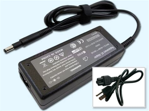 Charger Laptop Hp Pavilion Touchsmart B146tu Hp Envy Spectre 14 3014tu Original new ac adapter battery charger for hp pavilion touchsmart 14 b109wm sleekbook ebay