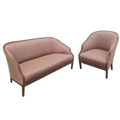 bennett sofa ward bennett sofa for brickel at 1stdibs