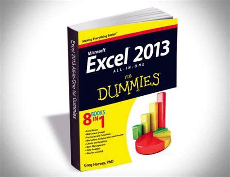 Management Paket 5 Ebook ebook panduan lengkap excel senilai 301 ribu