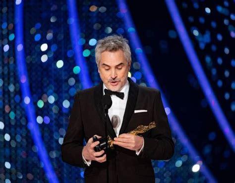 Los Ganadores De Los Premios Oscar 2019 211 Scar 2019 Estos Fueron Los Ganadores En Los Premios
